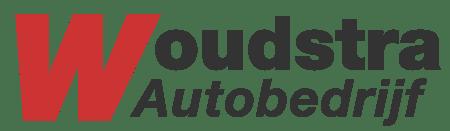 Autobedrijf Woudstra | Noordwolde