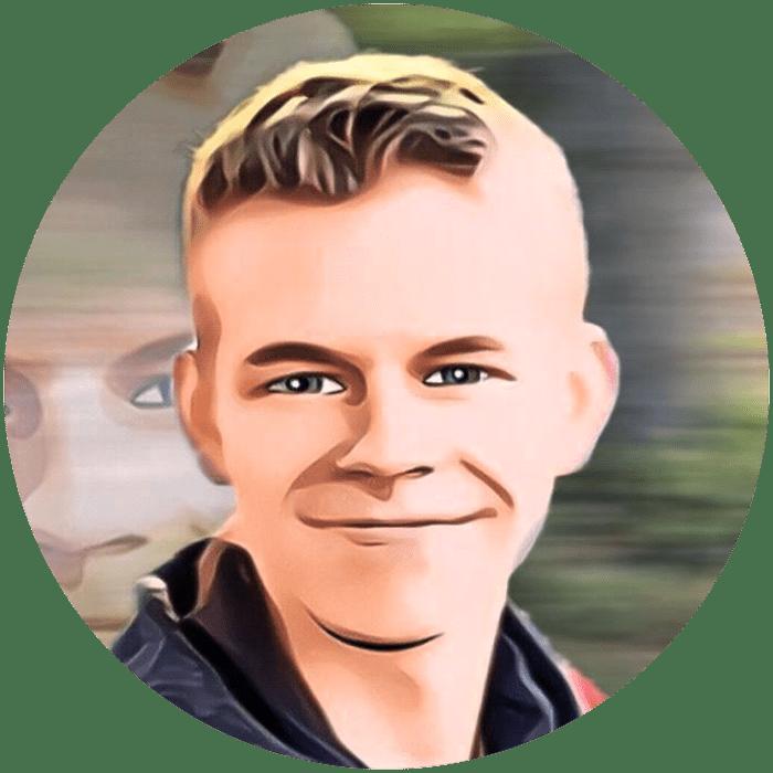 Nick de Vakmonteur